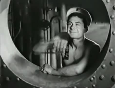 Моряки (1939).mp4_snapshot_00.55.17_[2016.06.02_15.39.45]