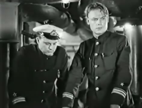 Моряки (1939).mp4_snapshot_00.55.57_[2016.06.02_15.40.32]