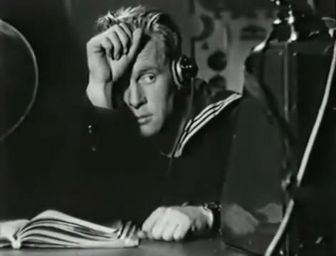 Моряки (1939).mp4_snapshot_00.57.51_[2016.06.02_15.42.45]