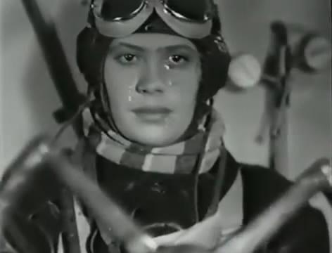 Моряки (1939).mp4_snapshot_01.02.29_[2016.06.02_15.48.08]