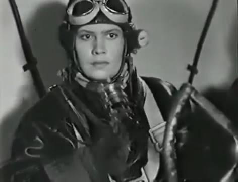 Моряки (1939).mp4_snapshot_01.03.14_[2016.06.02_15.49.03]