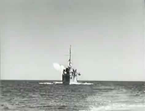 Моряки (1939).mp4_snapshot_01.03.47_[2016.06.02_15.49.55]