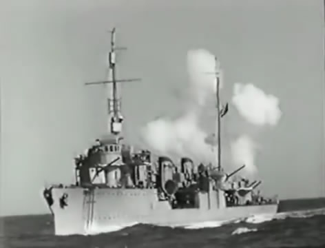 Моряки (1939).mp4_snapshot_01.04.11_[2016.06.02_15.50.34]
