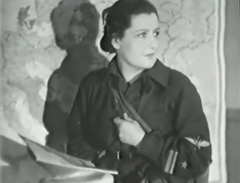 Моряки (1939).mp4_snapshot_01.05.26_[2016.06.02_15.52.24]