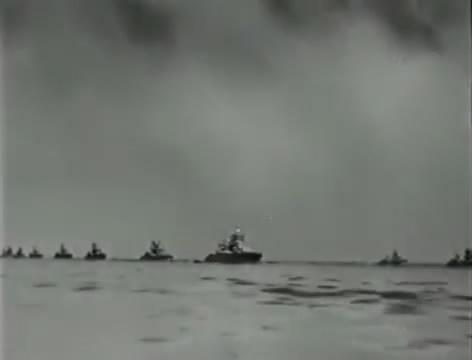 Моряки (1939).mp4_snapshot_01.06.03_[2016.06.02_15.53.04]