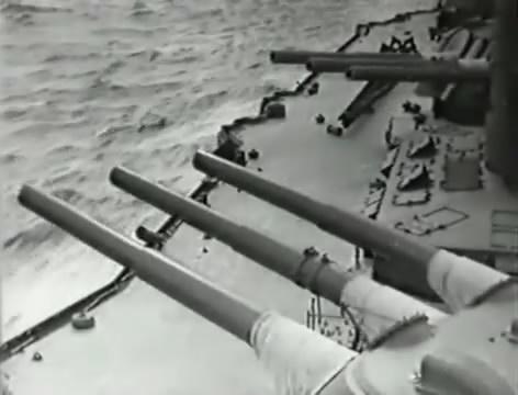 Моряки (1939).mp4_snapshot_01.08.16_[2016.06.02_15.55.39]