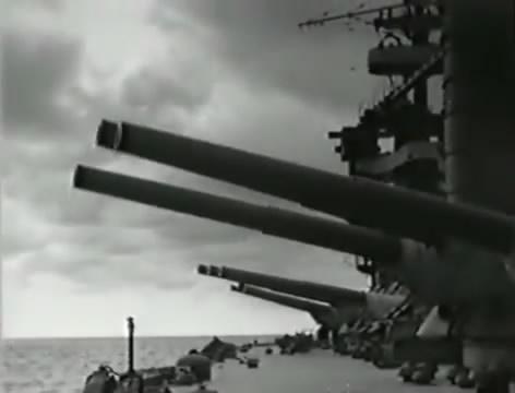 Моряки (1939).mp4_snapshot_01.09.49_[2016.06.02_15.57.24]