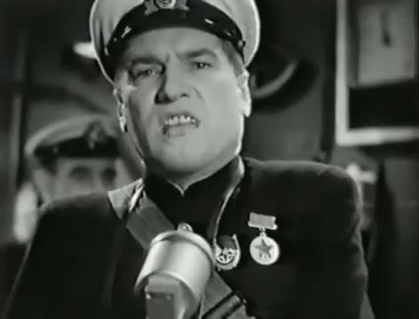 Моряки (1939).mp4_snapshot_01.10.13_[2016.06.02_15.57.58]