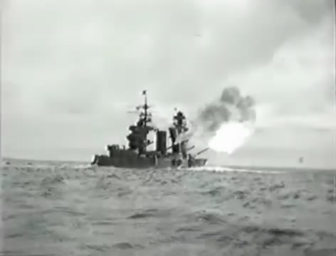 Моряки (1939).mp4_snapshot_01.10.17_[2016.06.02_15.58.04]