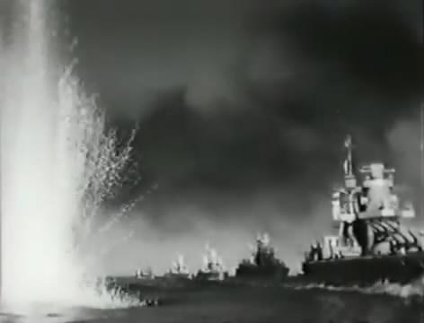 Моряки (1939).mp4_snapshot_01.10.40_[2016.06.02_15.58.35]