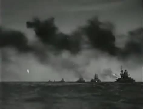 Моряки (1939).mp4_snapshot_01.12.11_[2016.06.02_16.00.22]