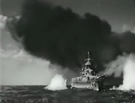Моряки (1939).mp4_snapshot_01.12.12_[2016.06.02_16.00.25]