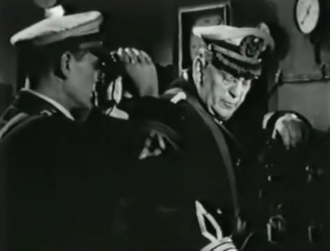 Моряки (1939).mp4_snapshot_01.13.33_[2016.06.02_16.01.54]