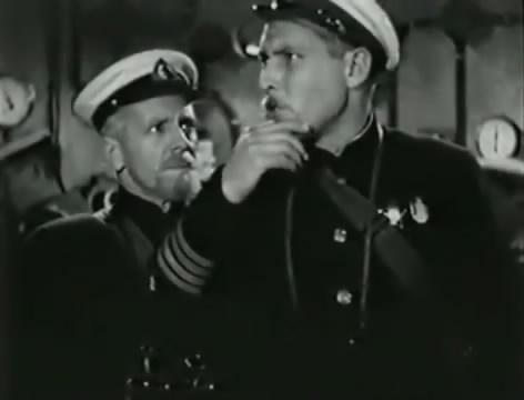 Моряки (1939).mp4_snapshot_01.13.50_[2016.06.02_16.02.17]