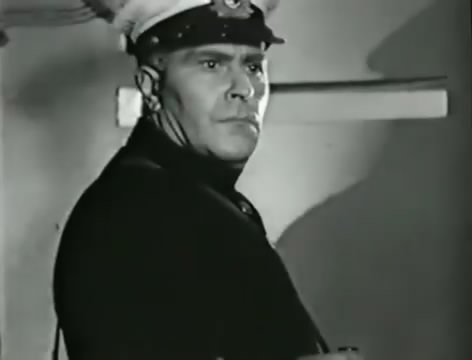 Моряки (1939).mp4_snapshot_01.15.37_[2016.06.02_16.04.09]