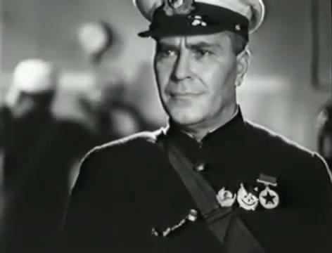 Моряки (1939).mp4_snapshot_01.16.03_[2016.06.02_16.04.41]