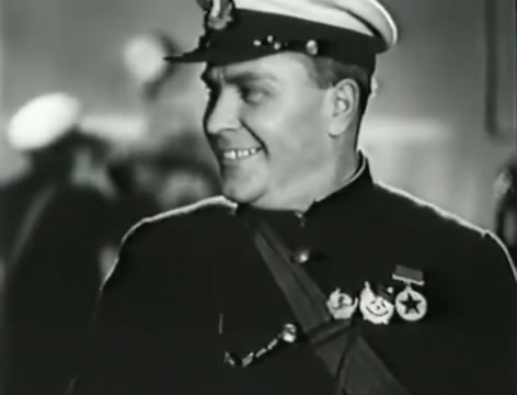 Моряки (1939).mp4_snapshot_01.16.09_[2016.06.02_16.04.50]