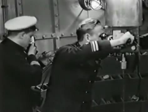 Моряки (1939).mp4_snapshot_01.17.43_[2016.06.02_16.06.34]