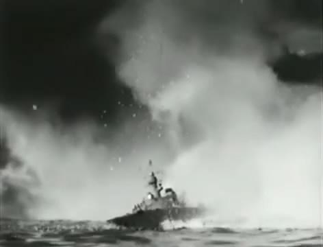 Моряки (1939).mp4_snapshot_01.18.27_[2016.06.02_16.07.26]
