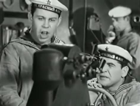 Моряки (1939).mp4_snapshot_01.18.48_[2016.06.02_16.07.54]