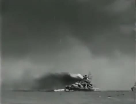 Моряки (1939).mp4_snapshot_01.19.08_[2016.06.02_16.08.19]