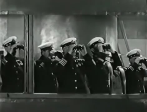 Моряки (1939).mp4_snapshot_01.20.33_[2016.06.02_16.09.33]
