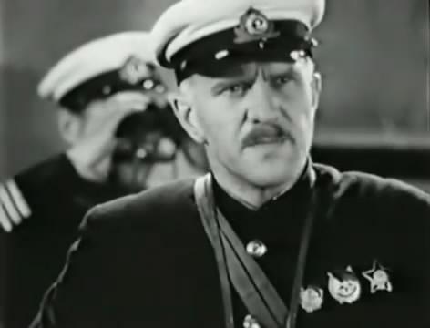 Моряки (1939).mp4_snapshot_01.20.44_[2016.06.02_16.09.49]