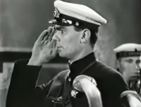Моряки (1939).mp4_snapshot_01.20.56_[2016.06.02_16.10.04]