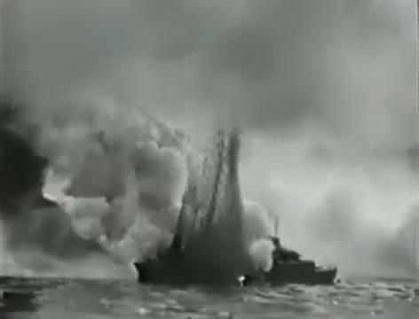 Моряки (1939).mp4_snapshot_01.22.01_[2016.06.02_16.11.17]
