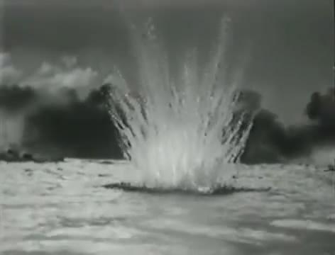 Моряки (1939).mp4_snapshot_01.22.59_[2016.06.02_16.12.51]