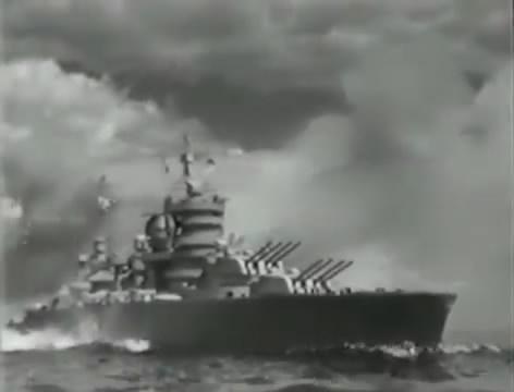 Моряки (1939).mp4_snapshot_01.23.09_[2016.06.02_16.13.02]