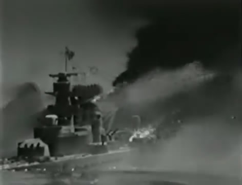 Моряки (1939).mp4_snapshot_01.24.08_[2016.06.02_16.14.10]