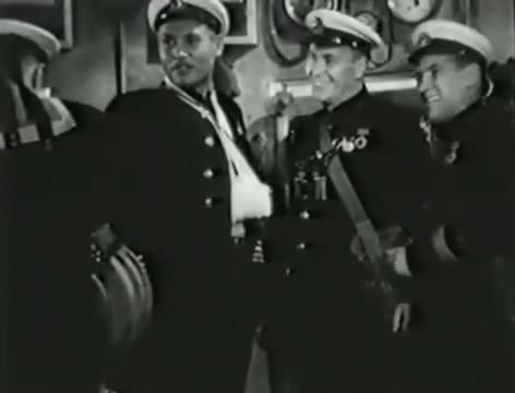 Моряки (1939).mp4_snapshot_01.24.46_[2016.06.02_16.14.53]