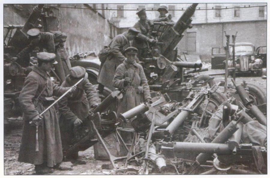 Трофеи_РККА_в_Западной_Белоруссии_1939