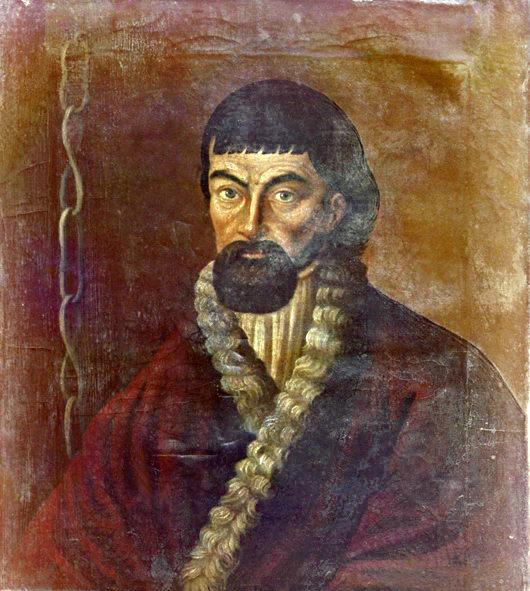 Yemelyan_Pugachev