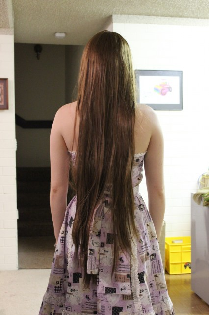 back view (no flash)