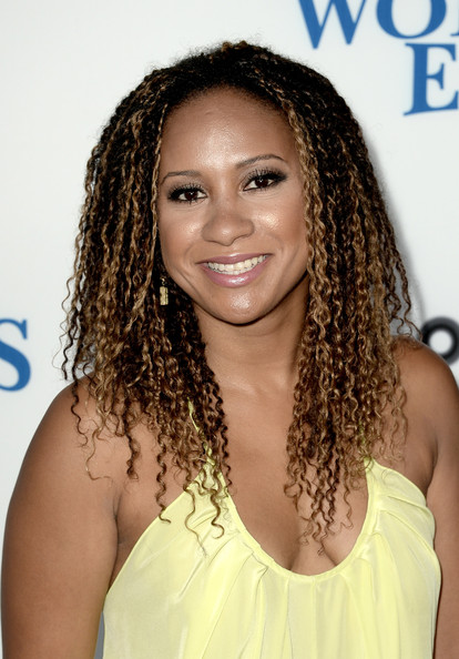 traciethoms