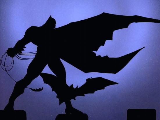 frank-miller-batman-silhouette-e1384613492632