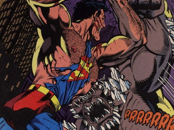 superman-vs-doomsday