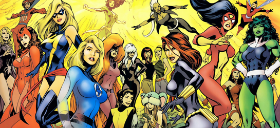 which-female-superhero-would-you-want-most