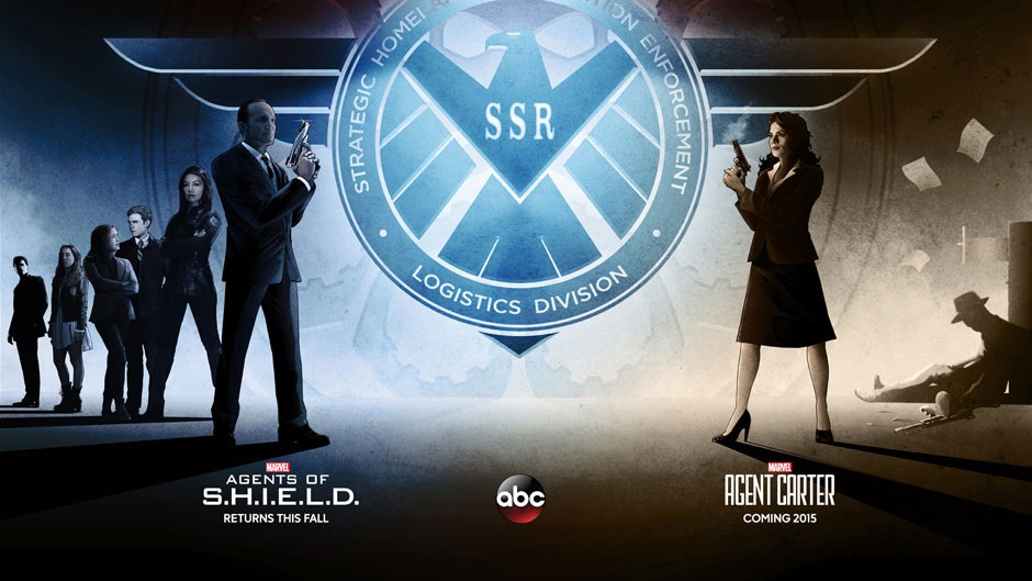 shield-sdcc-poster-large