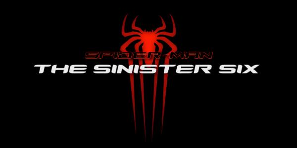 spider_man_66333
