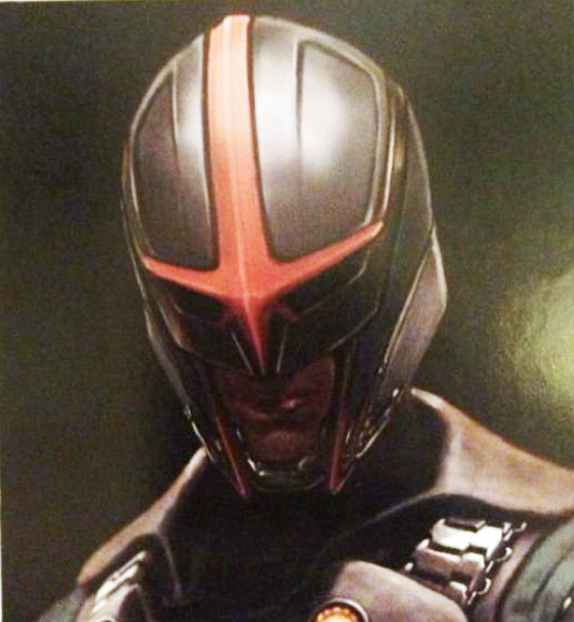 Nova Concept Art Reveals the One Character You Didn't See ...