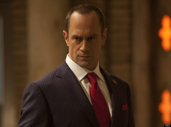 03 Christopher Meloni True Blood