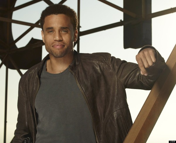 04 Michael Ealy