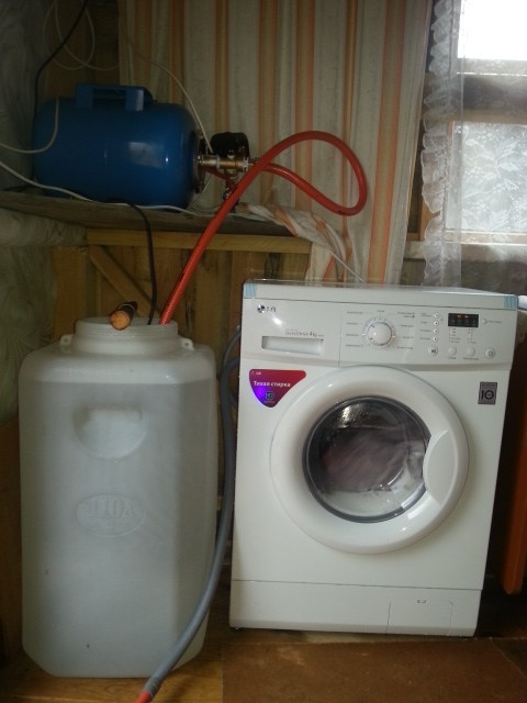 Своими руками из стиральной машины автомат видео