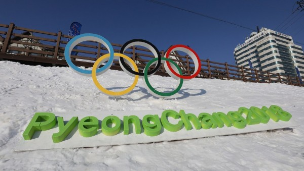 2017-02-06-cross-country-pyeongchang2018-inside-03.jpg