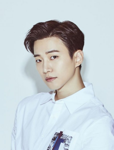 2pm S Junho Confirmed To Lead New Drama Omonatheydidnt Livejournal