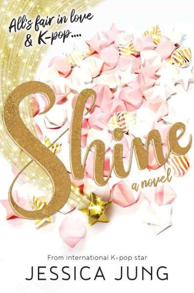 shine-9781534462519_xlg.jpg
