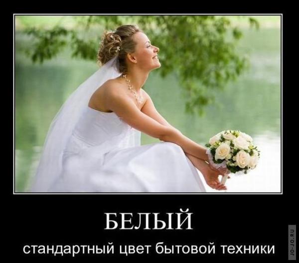 1291806733_demotivatory_2_08